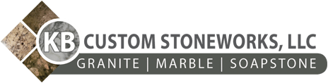 KB Custom Stoneworks, LLC