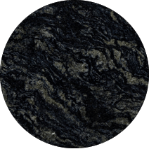 Blue Fantasy Granite