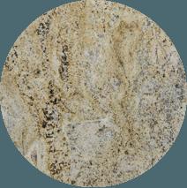 Jupurana Classico Granite