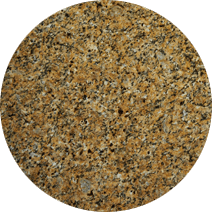 New Venetian Gold Granite