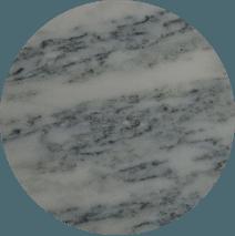 Monclair Danby Marble