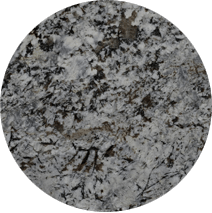 AntiqueIce Granite