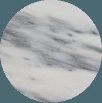 Royal Danby Marble